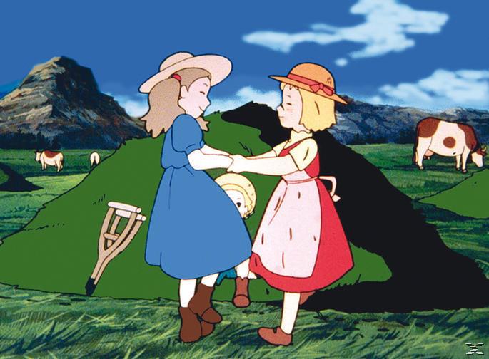 Natsukashi_Die-Kinder-vom-Berghof_02