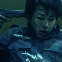 """Secret Movie""-Trailer zu Live-Action Ajin-Kinofilm"