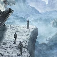 Trailer zu Godzilla: Planet of the Monsters