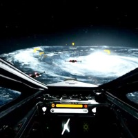Im Test: Star Wars Battlefront: X-Wing VR