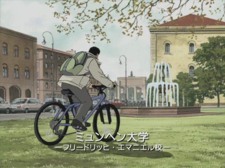 Kanji_Seichi-Junrei_03.png