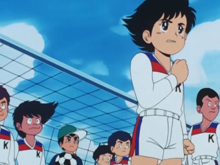 Natsukashi_Die-Kickers_02