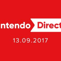 Nintendo Direct am 13. September - Mitternacht, boo hoo!