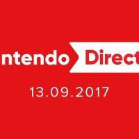 Nintendo Direct am 13. September - Mitternacht, boo hoo!