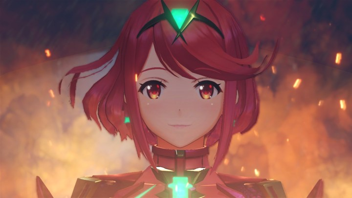 screen_xenobladechronicles2_02
