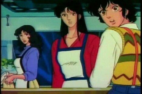 natsukashi_ein_super_trio_03