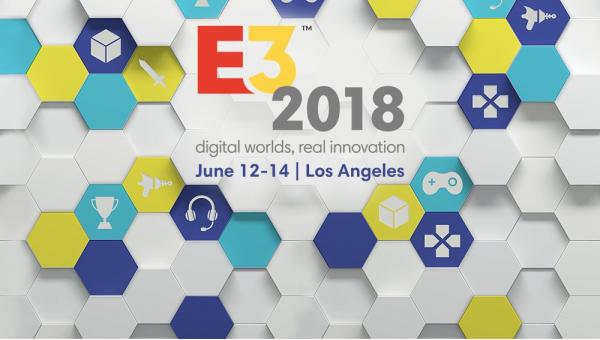 E3_2018_Blog_01