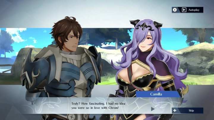 fire_emblem_warriors_02