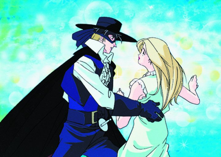 natsukashii_z_wie_Zorro_03.jpg