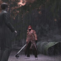 Im Test: Deadly Premonition Origins